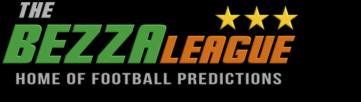The Bezza League