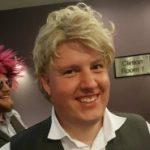 Profile picture of Sam Kirk