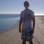 Profile picture of Andrew Davison